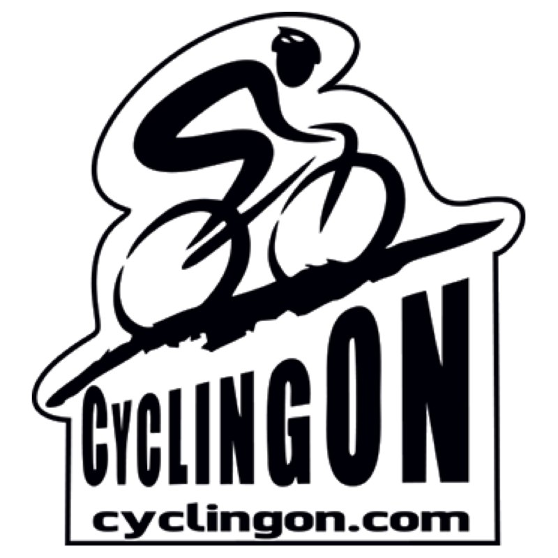 Cyclingon