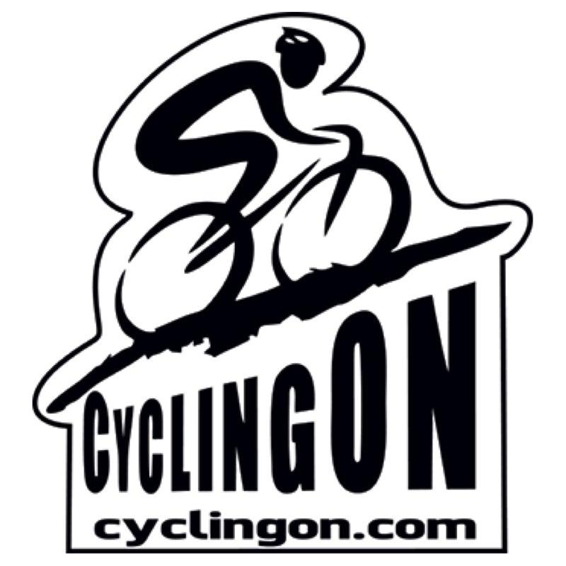 Cyclingon