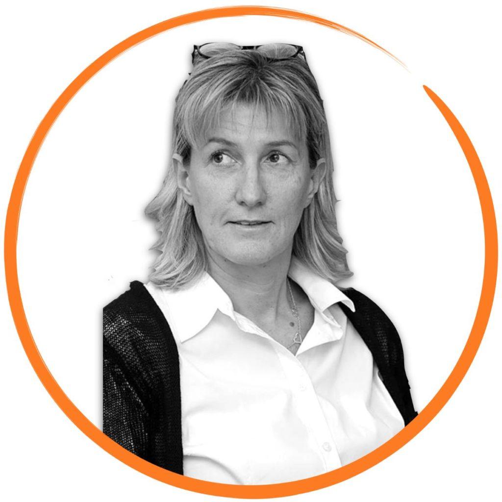 Marcella Bounous Centro Studi Psicologia dello Sport