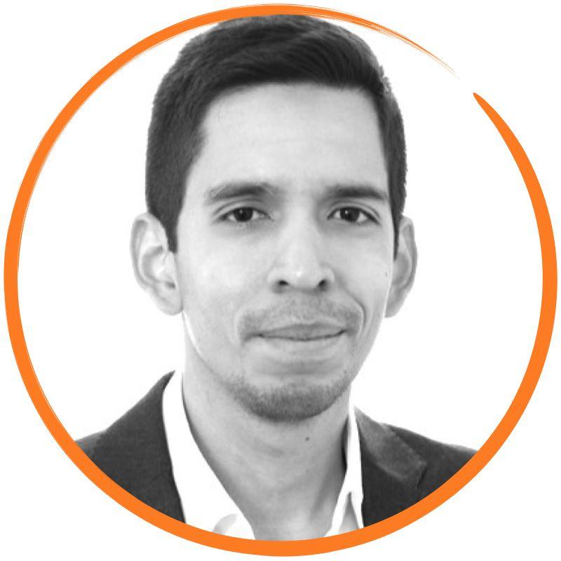 Paolo Jesus Olivari Psicologo dello Sport Centro Studi