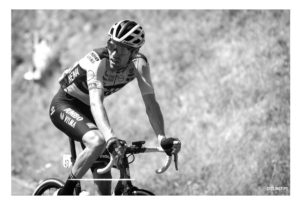 Peso Aspettative Dumoulin Ciclismo