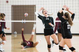 Adolescenza Sport e Covid19
