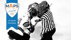 MAPSAcademy-Funzioni-Esecutive-e-Sport-Open-Skills